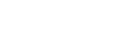 Trusted Weight Loss Expert Gilbert AZ