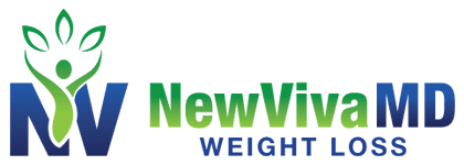 Weight Loss Gilbert AZ New Viva MD