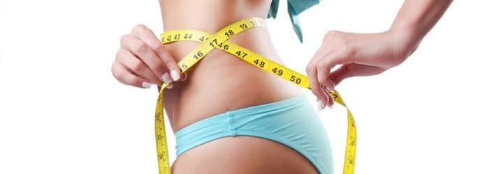 Weight Loss in Gilbert AZ