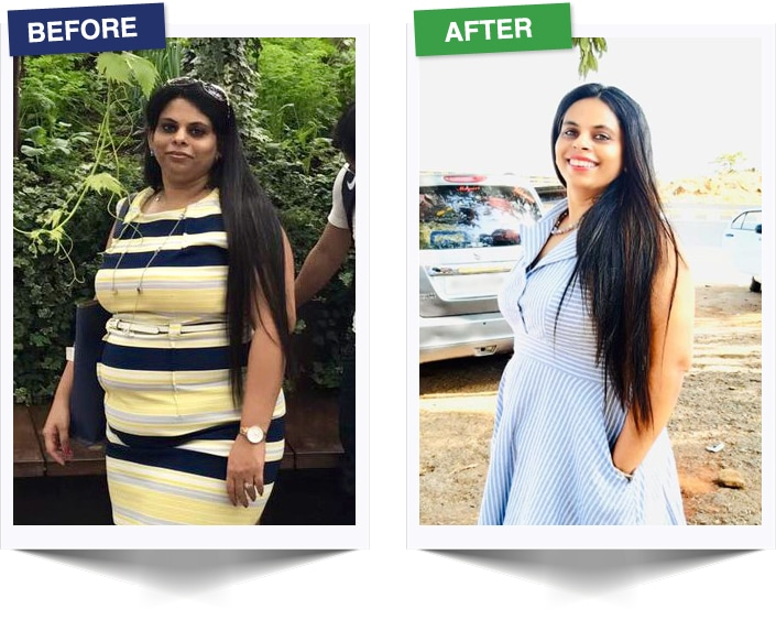 Weight Loss Success at New Viva MD