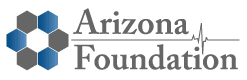 Arizona Foundation