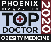 Phoenix Top Doc Obesity Medicine